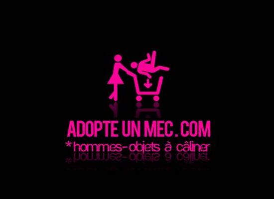 Annonce Femme Coquine Pour Un Plan Baise Stains Rencontres Coquines Saint John
