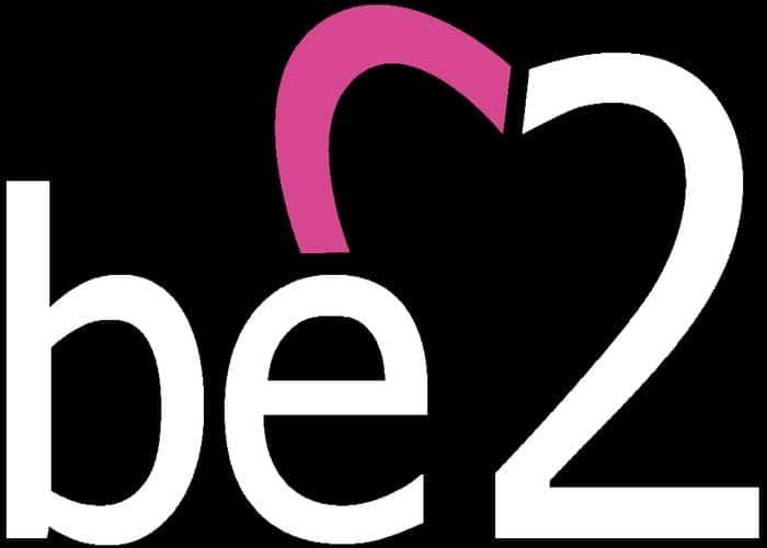 Be2 site de rencontre gratuit