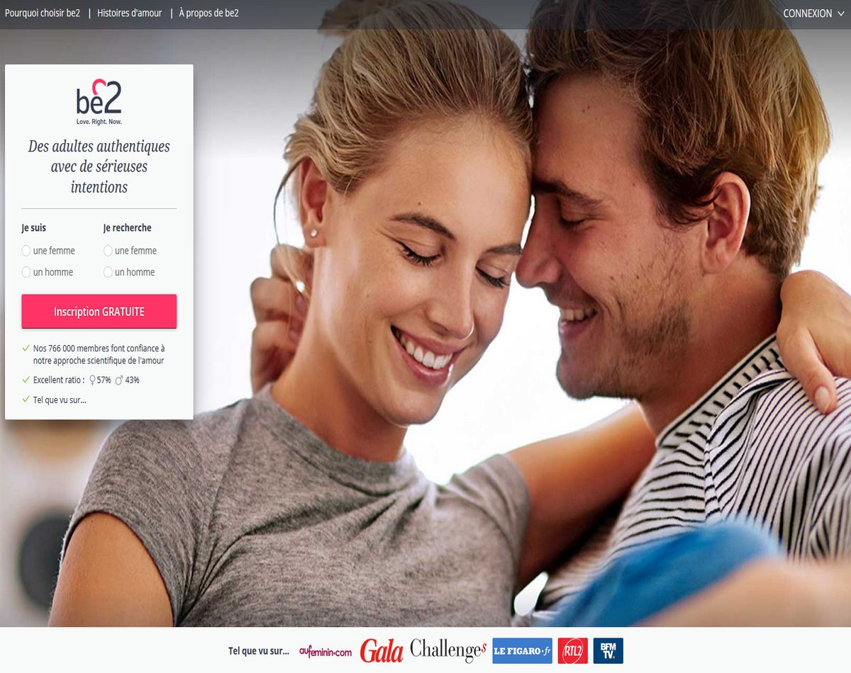 best canadian dating site free