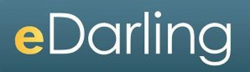 tarif edarling.fr : prix des abonnements